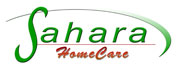 Sahara Home Care