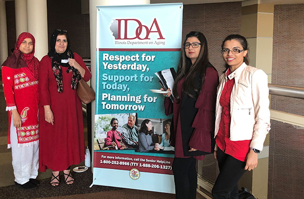IDoA-conference-Featured