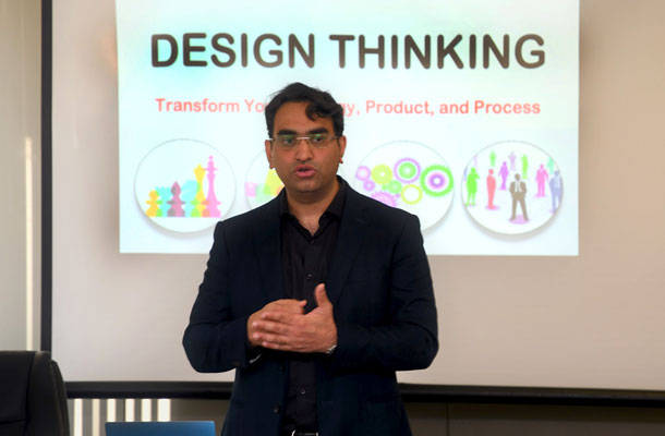 Design-Thinking-Featured