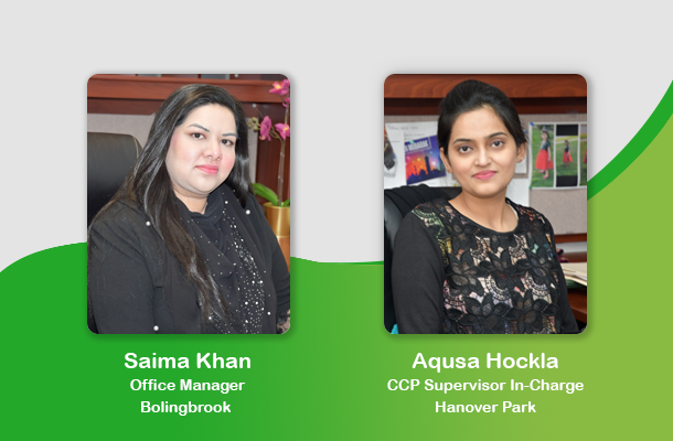 Recent-Promotions-saima-and-aqusa