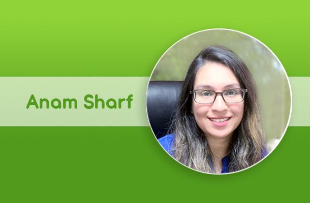 Anam-Sharf
